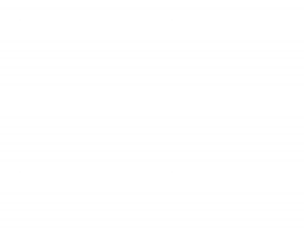 Compulsion – 90x120cm