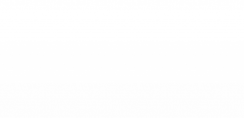 Blue Haze – 160x80cm
